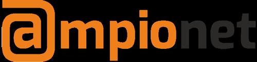 Ampionet - internet telewizja Police