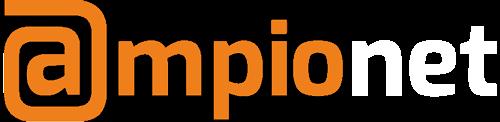 Ampionet - internet światłowodowy, radiowy, TV - Police